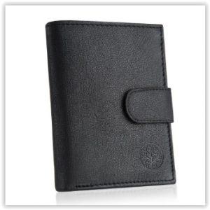 606e06a329f3c Dobra okazja zakupu męskiego portfela marki BETLEWSKI w cenie 29 zł  (regularna cena ~130 zł). Krótko mówiąc